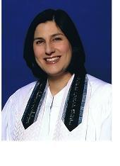 RabbiMalino2007s
