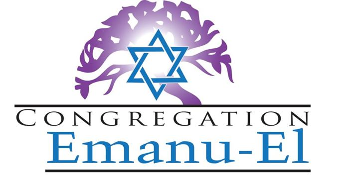Congregation Emanu-El Spokane